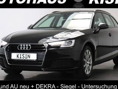 gebraucht Audi A4 A4 Avant 1.4TFSI S-tronic