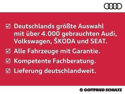 gebraucht Audi TT Roadster 1.8 TFSI 6-Gang, Xenon, Lederausstattu -