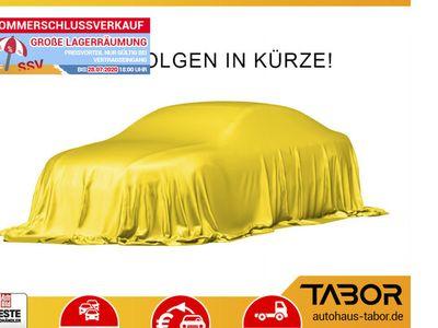 gebraucht Renault Clio V 1.0 SCe 75 Experience in Achern