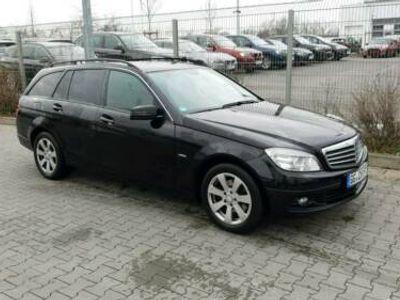 gebraucht Mercedes 170 220 CDIPS