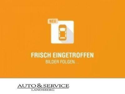 gebraucht Mercedes SLK200 BlueEfficiency Automatik