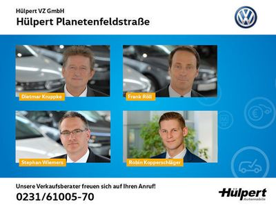 gebraucht VW up! up! beats BlueMotion Technology 1.0 l 55 kW (75