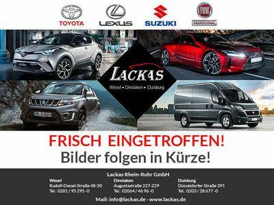 gebraucht Lexus LS430 President Line *LPG-Prins*2Halter*
