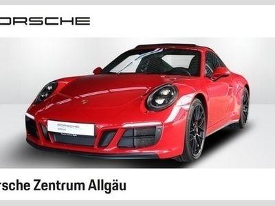käytetty Porsche 911 Carrera 4 GTS 3.0 GTS 911 4 GTS