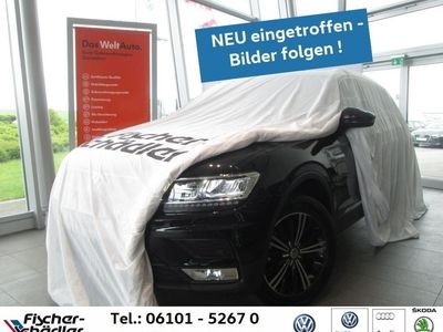 usado VW Touareg 3.0TDI*V6*EU6*Leder*Navi*AHK*Xenon*