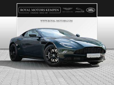 gebraucht Aston Martin DB11 Coupe AMR V12 UPE 243.606,-