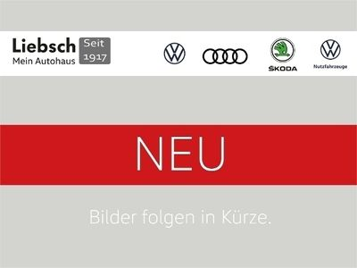 gebraucht VW Passat (LIM) L466 GKAT5GS