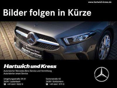 gebraucht Mercedes Citan 111 CDI Lang Tourer Edition°AHK°NAVI°PDC°SITZHZ°