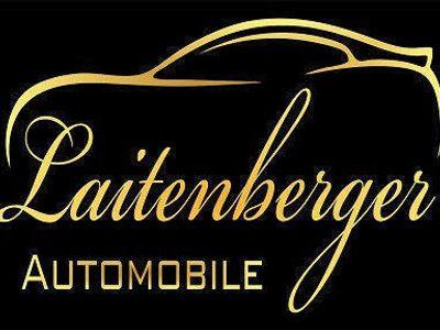 gebraucht Peugeot 407 Coupe Platinum*2.2Ltr*KLIMA*BI.XENON*LEDER