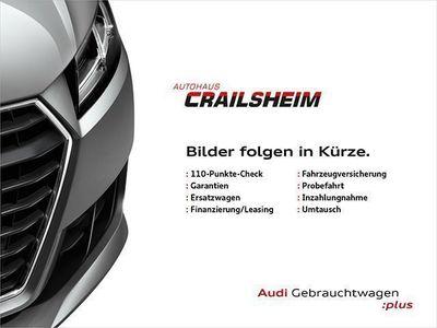 gebraucht Audi SQ5 SQ53.0 TDI plus quattro 250 kW (340 PS) tiptronic