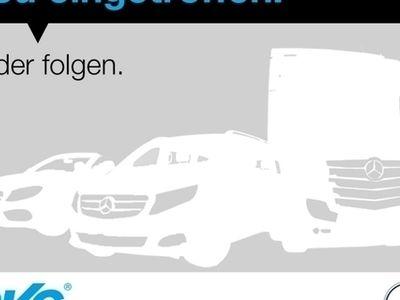 gebraucht Mercedes C43 AMG AMG 4M T Night*LED*Kamera*Navi*Parkassist*