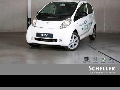 gebraucht Peugeot iON MODELL 2018