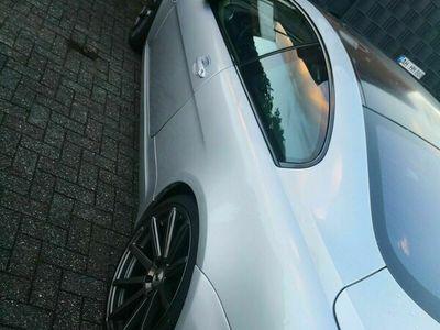 gebraucht BMW 645 CI Prior Design KW Fahrwerk (eingetragen)