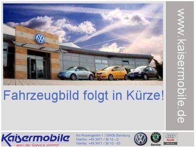 gebraucht VW Passat Comfortline Tiptronic KLIMA XENON ALU