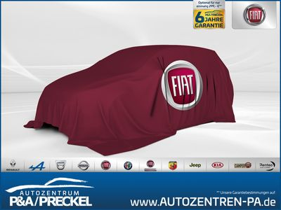 gebraucht Fiat 500C Lounge 1.2 /Navi/Carplay/Klima/Licht-Regens