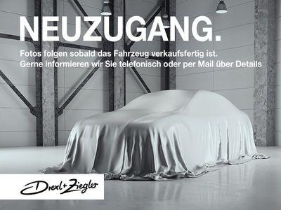 gebraucht BMW 320 d xDrive Limousine Advantage Navi Kamera SHZ PDC