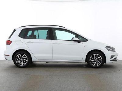 gebraucht VW Golf Sportsvan 1.0 TSI BMT JOIN | NAVI | ACC |