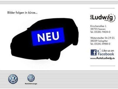 gebraucht VW up! up! move1.0 GRA PDC Sitzheizung 4Türer