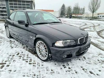 gebraucht BMW 328