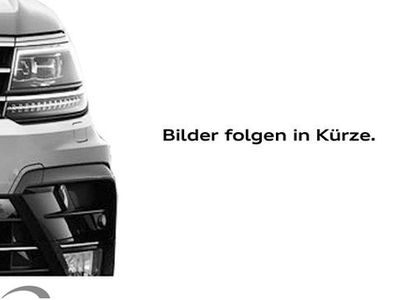 gebraucht VW Touran Highline 2.0 TDI Navi