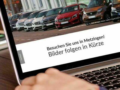 gebraucht Mazda RX8 Challenge*KLIMA*PDC*BOSE*PDC*