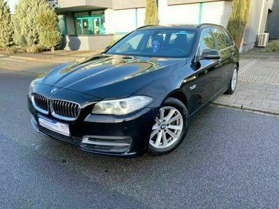 gebraucht BMW 1M 518 Touring SportNavi XenonGarantie Tüv neu