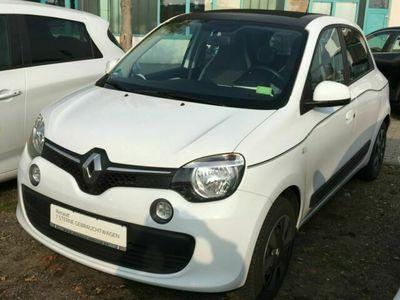 gebraucht Renault Twingo Liberty Klima 6
