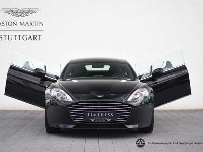 gebraucht Aston Martin Rapide S 8-Gang