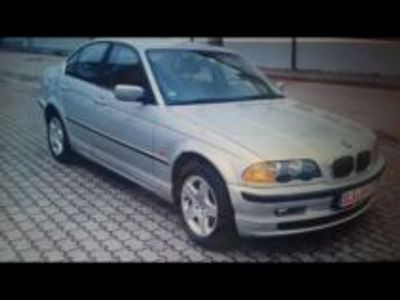 gebraucht BMW 2000 bj