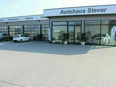 gebraucht VW Touran Cross Touran