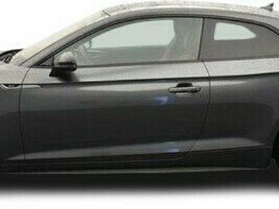 gebraucht Audi S5 S53.0 TFSI quattro tiptronic Headup/Rückfahrkam/Standhzg