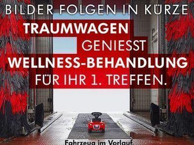 gebraucht VW Touareg 3.0 V6 TDI Luft, DAB, ACC, AHK, Dach