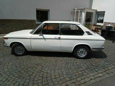 używany BMW 1600-2 Touring