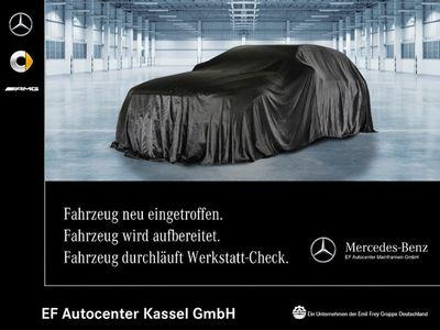 gebraucht Mercedes SLK200 SLK -Klasse7G+18''Alu+Navi+ILS-Xenon+ParkAss+