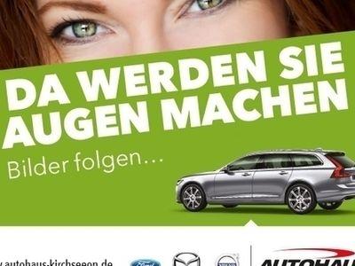 gebraucht Volvo XC90 XC 90 D5 DPF AWD Momentum AWD