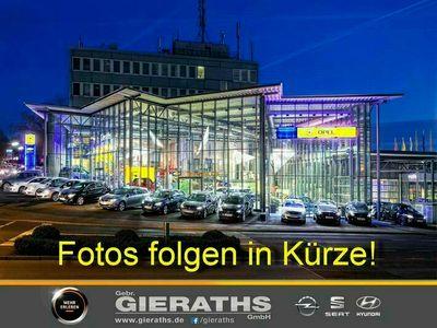 gebraucht Opel Crossland X 1.2 Innovation Klimaautomatik Kamera