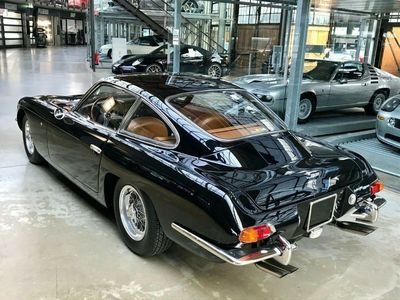 gebraucht Lamborghini 400GT 2+2 Superleggera Matching Numbers
