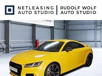 gebraucht Audi Quattro quattro