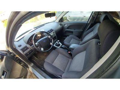 gebraucht Ford Mondeo 2.0 Ambiente