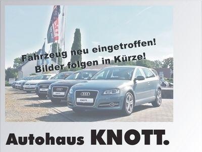 gebraucht VW Caddy Kasten 1.6 TDI REGALEINBAU KLIMA