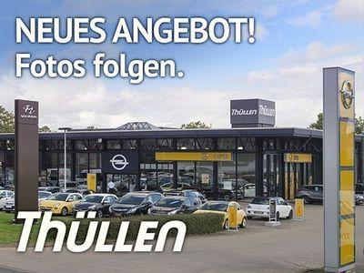 gebraucht Opel Adam Jam 1.2 Sitzheizung PDC IntelliLink Allwetter