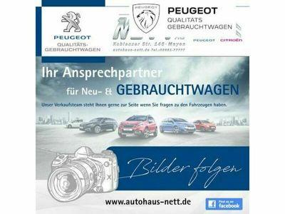 gebraucht Citroën C5 Aircross Feel PureTech 180 (EURO 6d-TEMP)