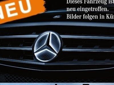 gebraucht Mercedes CLS400 d 4M Coupé AMG 360° Multibeam SD WScreen AMG Line