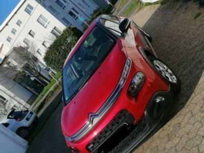 gebraucht Citroën C3 Pure Tech 82 FEEL