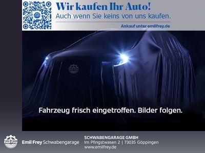 gebraucht Ford Custom Transit270 L1H1 LKW VA City Light