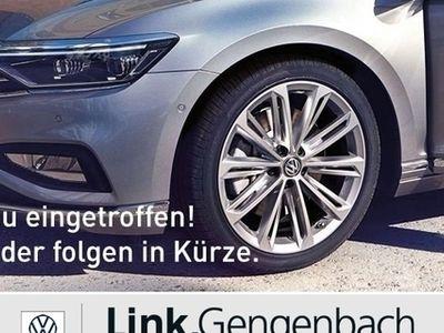 gebraucht VW Golf VII SOUND GTD GTD UVP42190.- Sport+ Top Paket