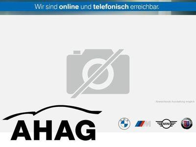 gebraucht BMW X5 M Competition nur 2.349 EUR monatl.