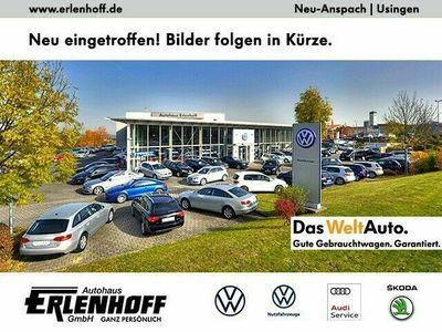 gebraucht BMW 118 Cabriolet d Klima, PDC, elektr. Verdeck als Cabrio/Roadster in Neu-Anspach