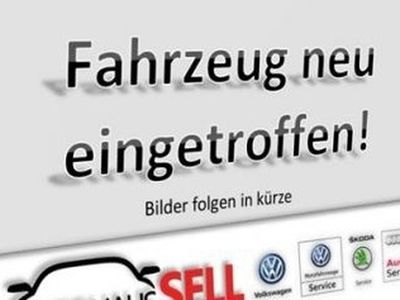 used VW up! up! take1.0 Erdgas