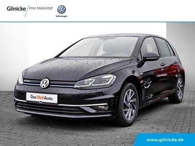 gebraucht VW Golf VII ''SOUND'' 1.5 TSI ACT (130 PS) DSG LED